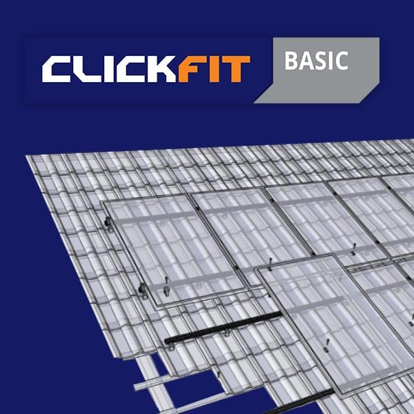 Clickfit