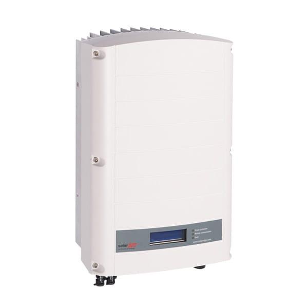 SolarEdge 2200-6000
