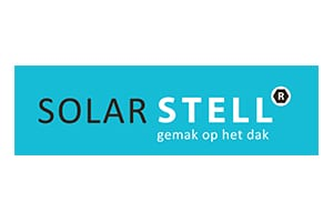 solarstell
