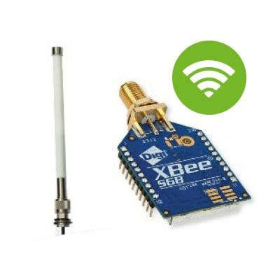 SolarEdge Wi-Fi kit