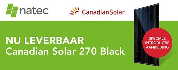 017_16021_NAT Nieuwsbrief Mailchimp Canadian Solar_002