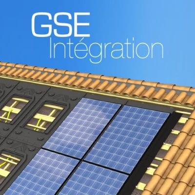 GSE Intégration | In-dak
