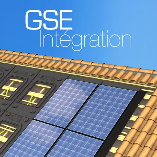 GSE integration in-dak