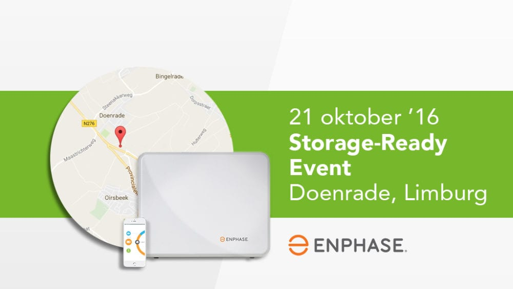 nieuws_storageready-event-enphase