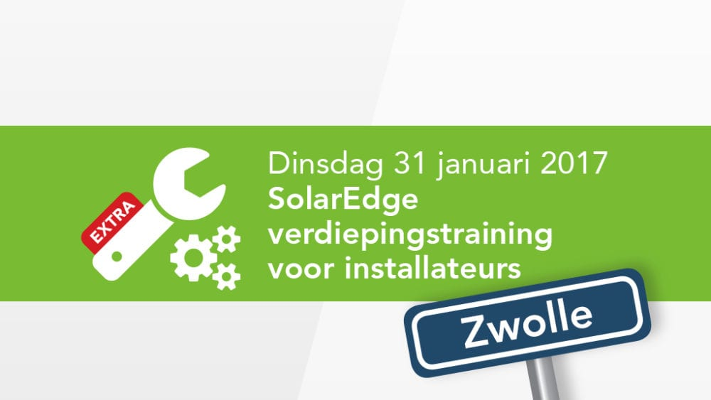 nieuws_trainingen_november_januari