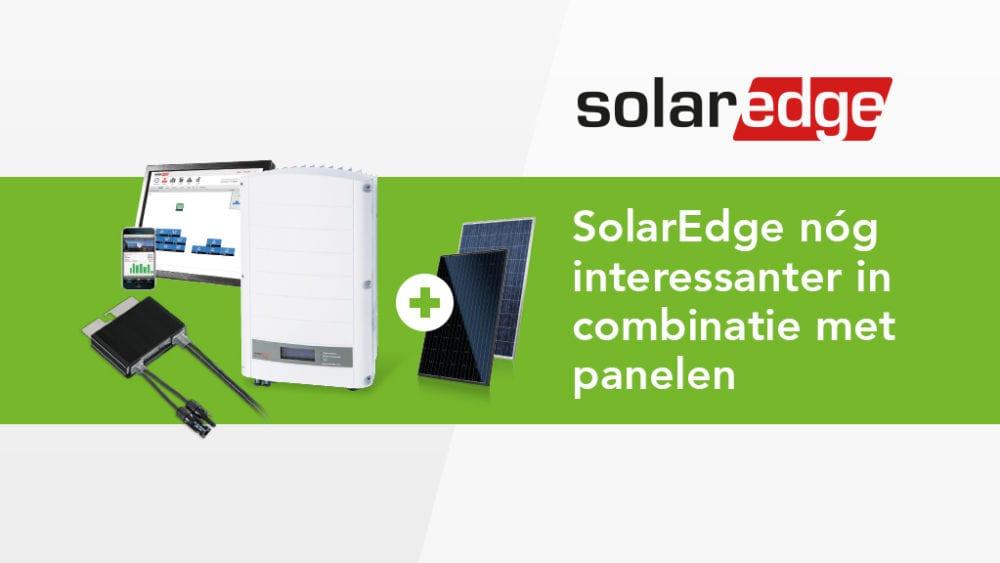nieuws_solaredge_panelen_combivoordeel-2