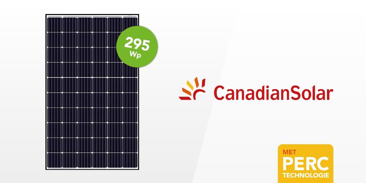 canadian-solar-black-295
