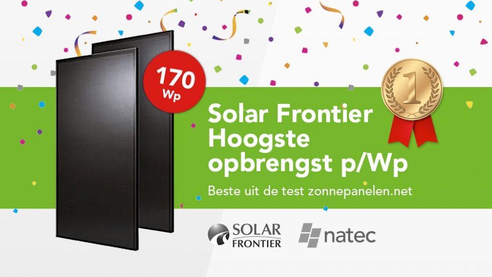 nieuws_solar-frontier-170