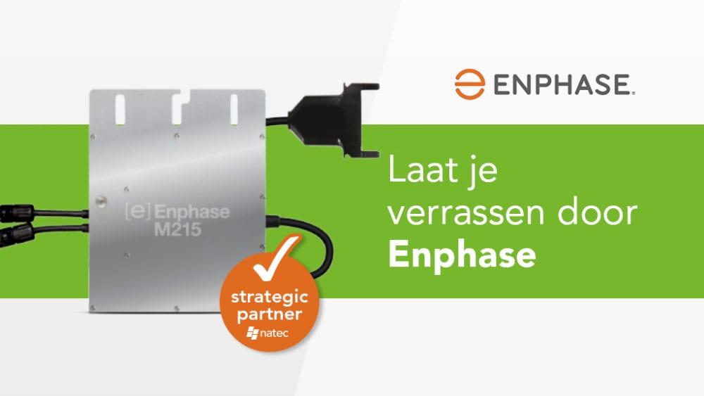 nieuws_Enphase-02