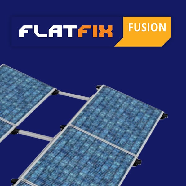 flatfix fusion