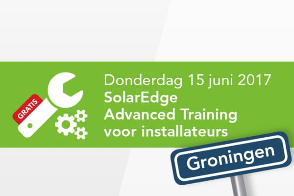 SolarEdge_Training_juni