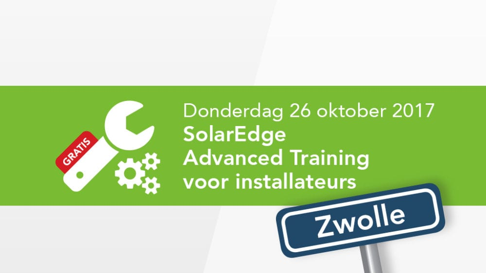 nieuws_SolarEdge-training2
