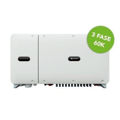 Huawei 60K-TL-MO Driefase