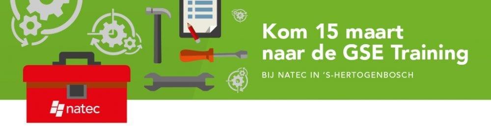 NAT-Nieuwsbrief-header_15maart_GSEtraining