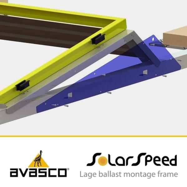 montagematerialen-solarspeed