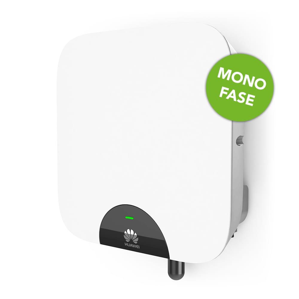 Huawei monofase