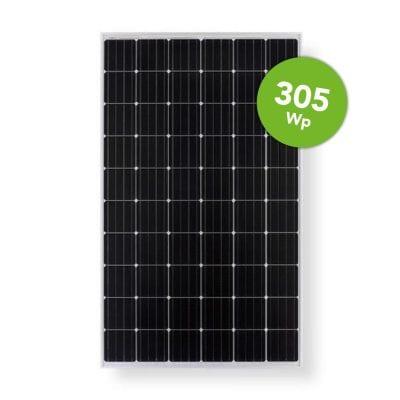 LONGi Solar 305 Wp Mono