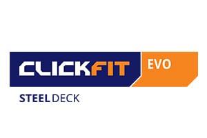 Clickfit-evo-steeldeck