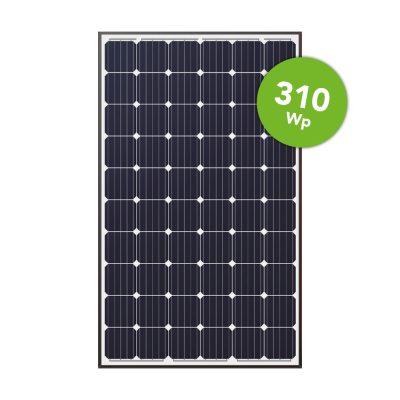 LONGi Solar 310 Wp Mono