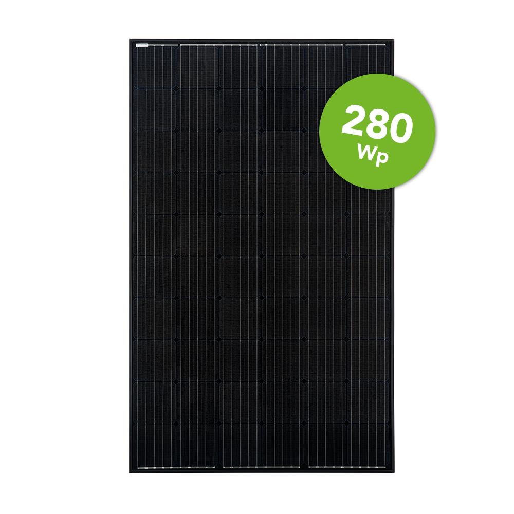 Suntech STP280