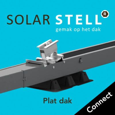 Solarstell Connect