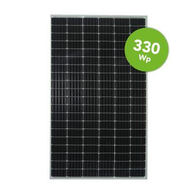 Suntech STP330 Mono Half Cell