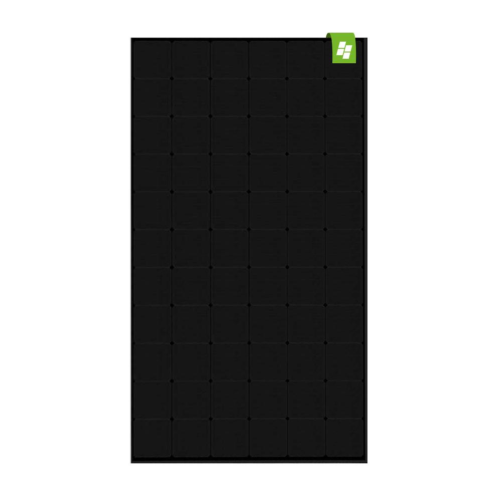 Canadian Solar HiDM-Black_CS1H-MS-320-new