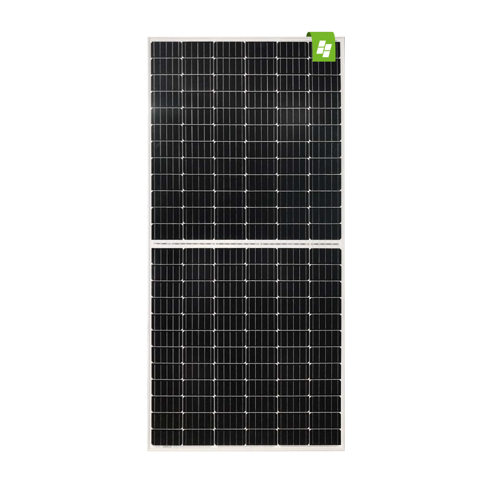 CanadianSolar 5BB KuMax_CS3U-MS_v5.6_EN_380-400