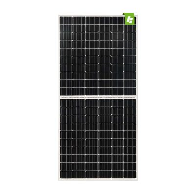 Canadian Solar Mono Silver Frame KuPower CS3K-MS 120c (315-330 Wp)