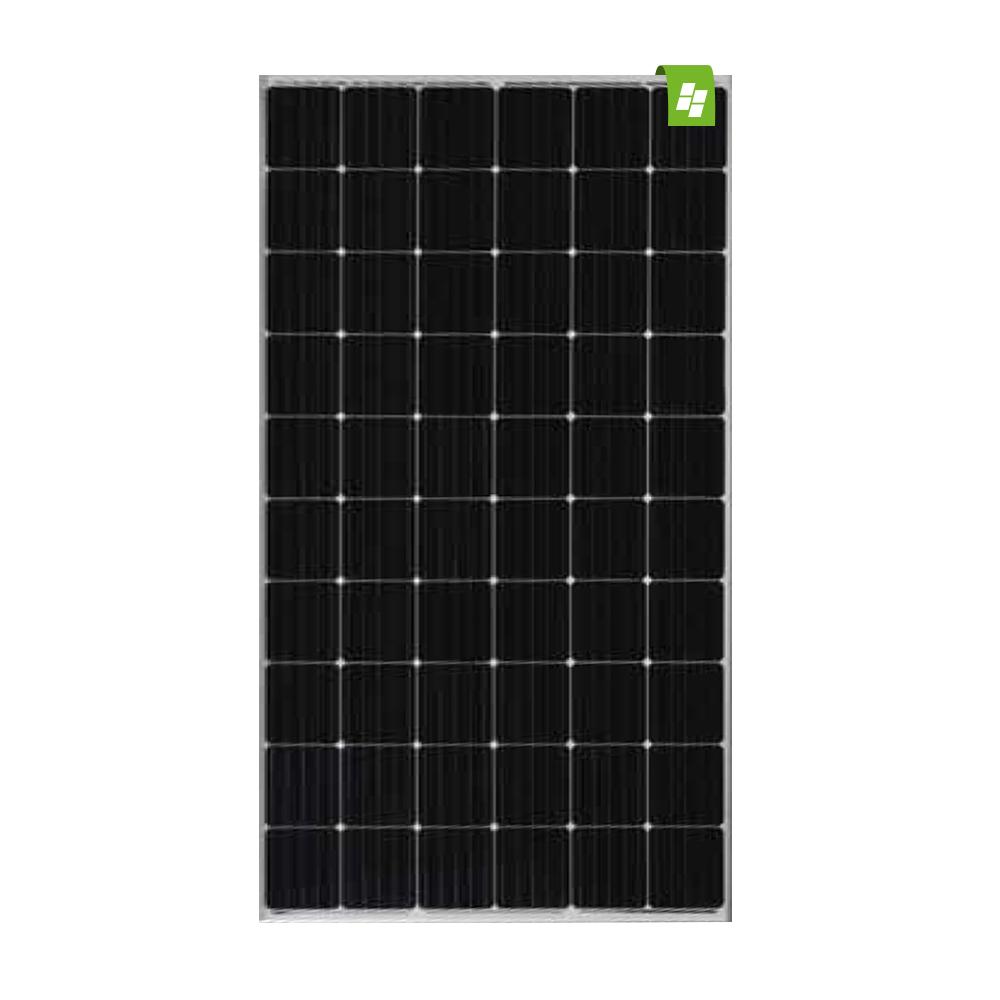 JA Solar JAM60S09-310-330-PR
