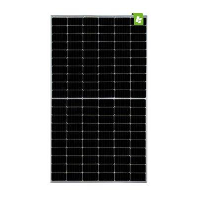 JA Solar Mono Silver frame JAM60S10-MR 120c (320-340 Wp)