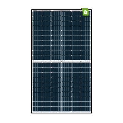 LONGi Solar Mono Black Frame LR6-60HPH-M (305-325 Wp)