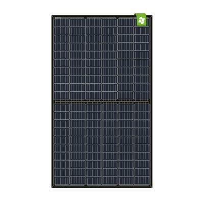LONGi Solar Mono Full Black LR4-60HPB-M 120c (345-365 Wp)