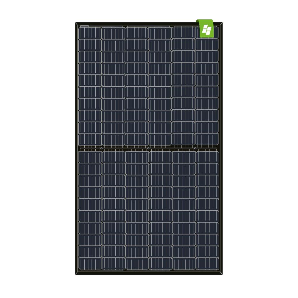 Longi Solar LR4-60HPB-345M