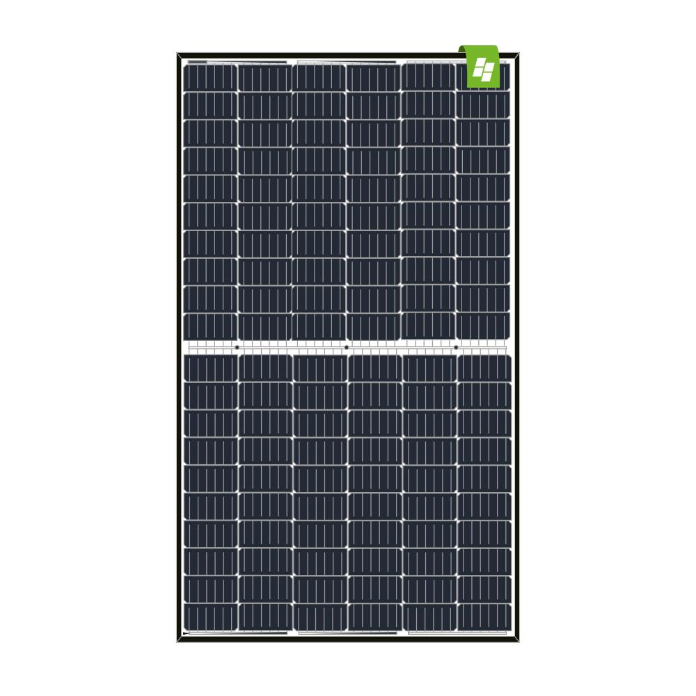 Longi Solar LR4-60HPH-360M