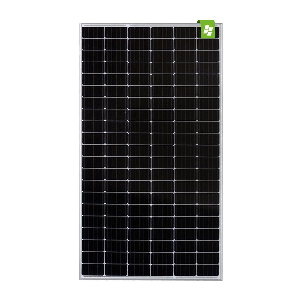 Suntech Hypro_STP340S_21_WfhMC4_340_335_330_2G_1500V