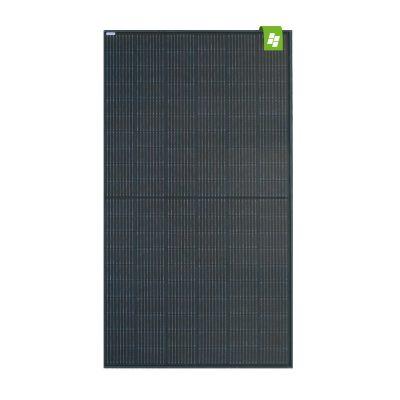 Suntech Mono Full Black STPS-B60 WNHB 120C (350-370 WP)