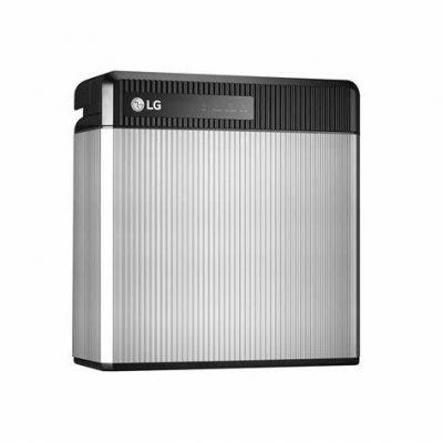 LG Chem RESU Low Voltage (48V)