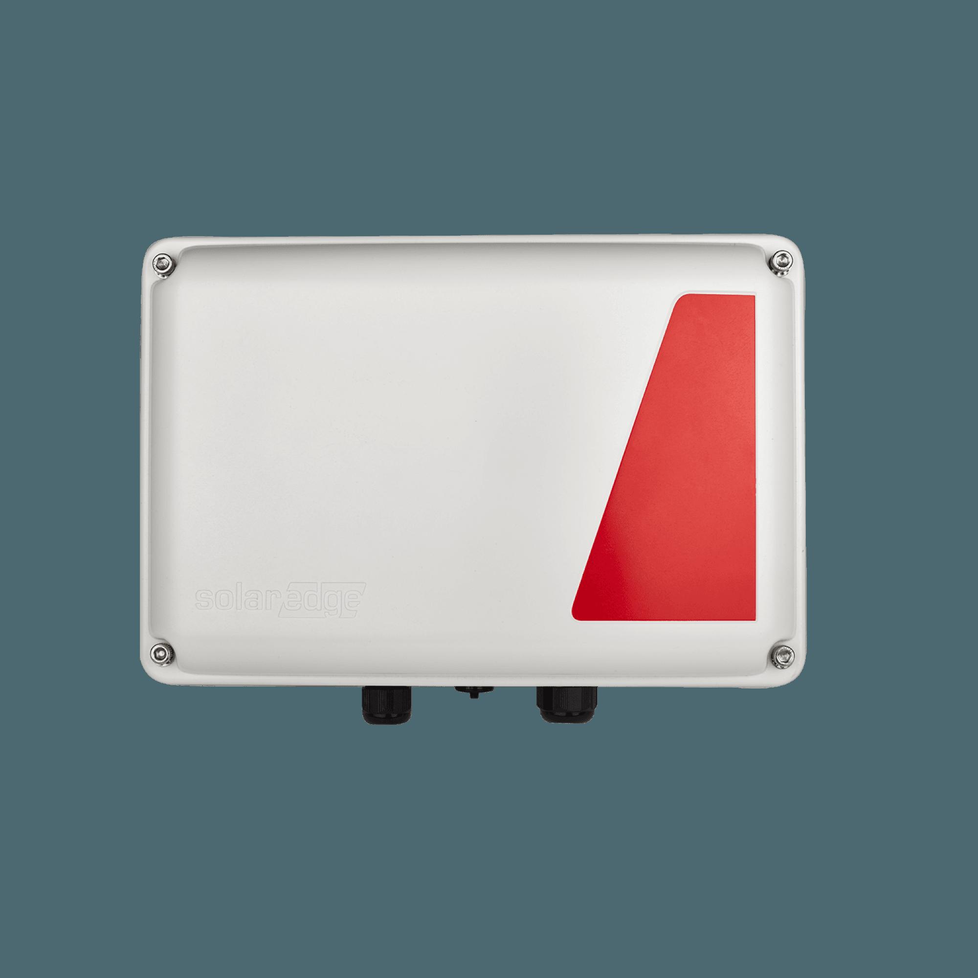 StorEdge Interface_5075